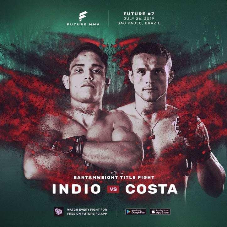 Herbeth_Indio_Taigro_Costa_Future_MMA