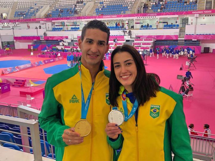 Fernanda Oliveira- Fokus