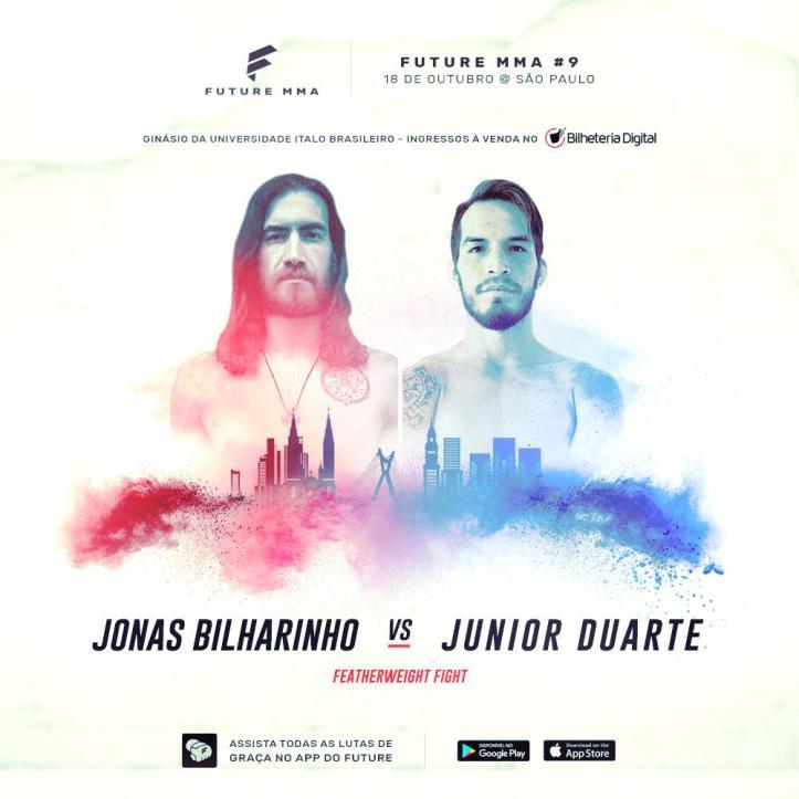 juniorduarte_x_jonasbilharinho