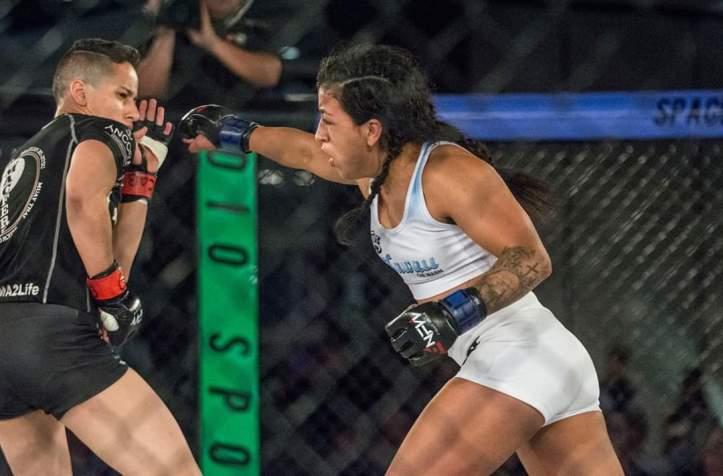 Taura MMA - Divulgação (3)